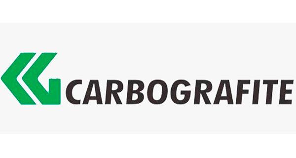 CARBOGRAFITI